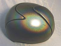 Перламутровая краска Noxton для табличек и указателей
