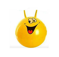 Мяч для фитнеса MS 0739- 45cm