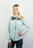Рубашка женская код 030