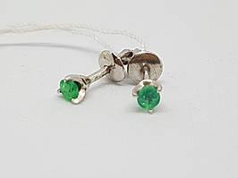 51ed54521950 Серебряные серьги - цена. Купить сережки из серебра, серебро - Киев ...
