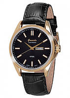 Часы Guardo  S09438 GBB  кварц.
