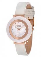 Часы Guardo  S09280 RgWW  керамика  кварц.
