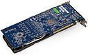 """Видеокарта Gigabyte HD 6950 1024MB GDDR5 256bit (GV-R695OC-1GD) """"Over-Stock"""", фото 2"""