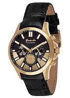 Часы Guardo  S08071 GBB  кварц.