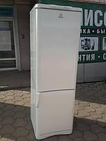 Холодильник Indesit C138NFG.016, фото 1