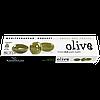 Оливки в сахаре