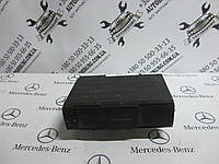 CD-чейнджер mercedes w210 e-class (A0028207989)