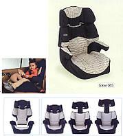 Детское автокресло Италия Brevi Fuego 9-36 кг