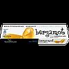 Засахаренный бергамот