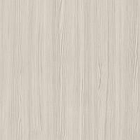 HPL панели Дерево 4522
