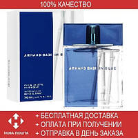 Armand Basi In Blue EDT 100ml (туалетная вода Арманд Баси Ин Блу)