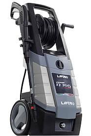 Минимойка высокого давления Lavor Prime 165 R-Line