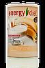 """Коктейль """"Банан"""" Energy Diet"""