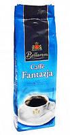 Кава мелена Bellarom Caffe Fantazja 500 г