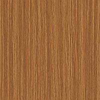 HPL панели Дерево 4546