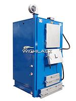Котел твердотопливный Wichlacz GKW-1, 150 квт, фото 1