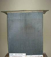Сердцевина радиатора ЮМЗ 4-х рядн. (пр-во г.Оренбург)