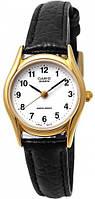 Женские спортивные часы Casio LTP-1154PQ-7BEF