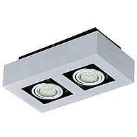 Eglo Loke 1 91353 Настенный / потолочный светильник