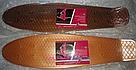 Детский Скейт Пенни Борт MS 0297, фото 3