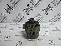 Генератор MERCEDES-BENZ W215 cl-class (A0111543202), фото 1