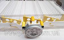 Модуль (механизм) автоматического переворота яиц Рябушка 120 яиц без электроники, фото 3