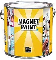 Магнитная краска Magpaint 2,5л