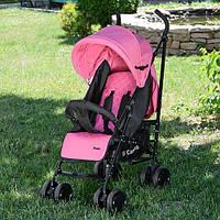 Прогулочная детская коляска-трость El Camino 3419-8 PICNIC, фото 1