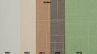 Вертикальные жалюзи ROMA, фото 1