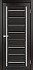 Межкомнатные двери экошпон Модель VND-01, фото 5