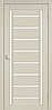 Межкомнатные двери экошпон Модель VND-01, фото 6