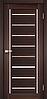 Межкомнатные двери экошпон Модель VND-01, фото 8