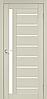 Межкомнатные двери экошпон Модель VND-02, фото 7