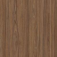 HPL панели Дерево 4585