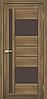 Межкомнатные двери экошпон Модель VND-03, фото 2