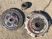 Комплект сцепления Honda CR-V 22105-P3F-325 , фото 1