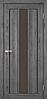 Межкомнатные двери экошпон Модель VND-04, фото 3