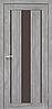 Межкомнатные двери экошпон Модель VND-04, фото 4