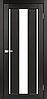 Межкомнатные двери экошпон Модель VND-04, фото 5