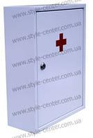 Аптечный шкаф 390х300х120 мм