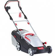 ✅Газонокосилка электрическая AL-KO Silver 40 E Comfort BIO COMBI електрична газонокосарка электрогазонокосилка