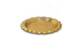 Піднос для торта MINI MEDORO Alcas діаметр 15 см