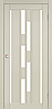 Межкомнатные двери экошпон Модель VND-05, фото 6