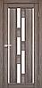 Межкомнатные двери экошпон Модель VND-05, фото 7
