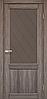 Межкомнатные двери экошпон Модель CL-01 без штапика, фото 4