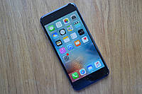 Apple Iphone 6 16Gb Space Gray Neverlock Оригинал!, фото 1