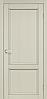 Межкомнатные двери экошпон Модель CL-03 со штапиком, фото 2
