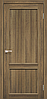 Межкомнатные двери экошпон Модель CL-03 со штапиком, фото 3
