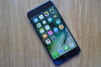 Apple Iphone 6 16Gb Space Gray Neverlock Оригинал!, фото 1