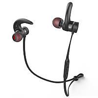 Bluetooth наушники Awei A920BLS (Черный)